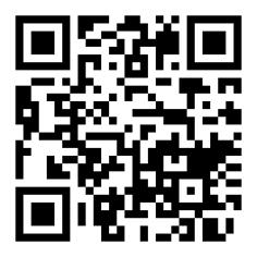 0ae5471549cf2b3303c59a9da439f287
