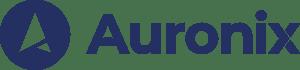 auronix-logo
