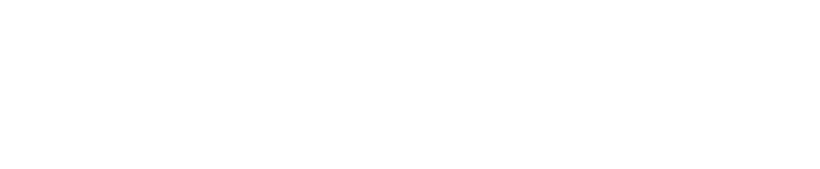 AuronixBlanco.png