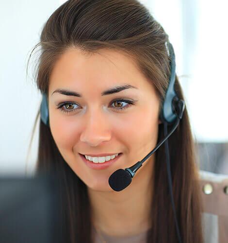 Calixta Contact Center