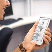 SMS Marketing en Banca