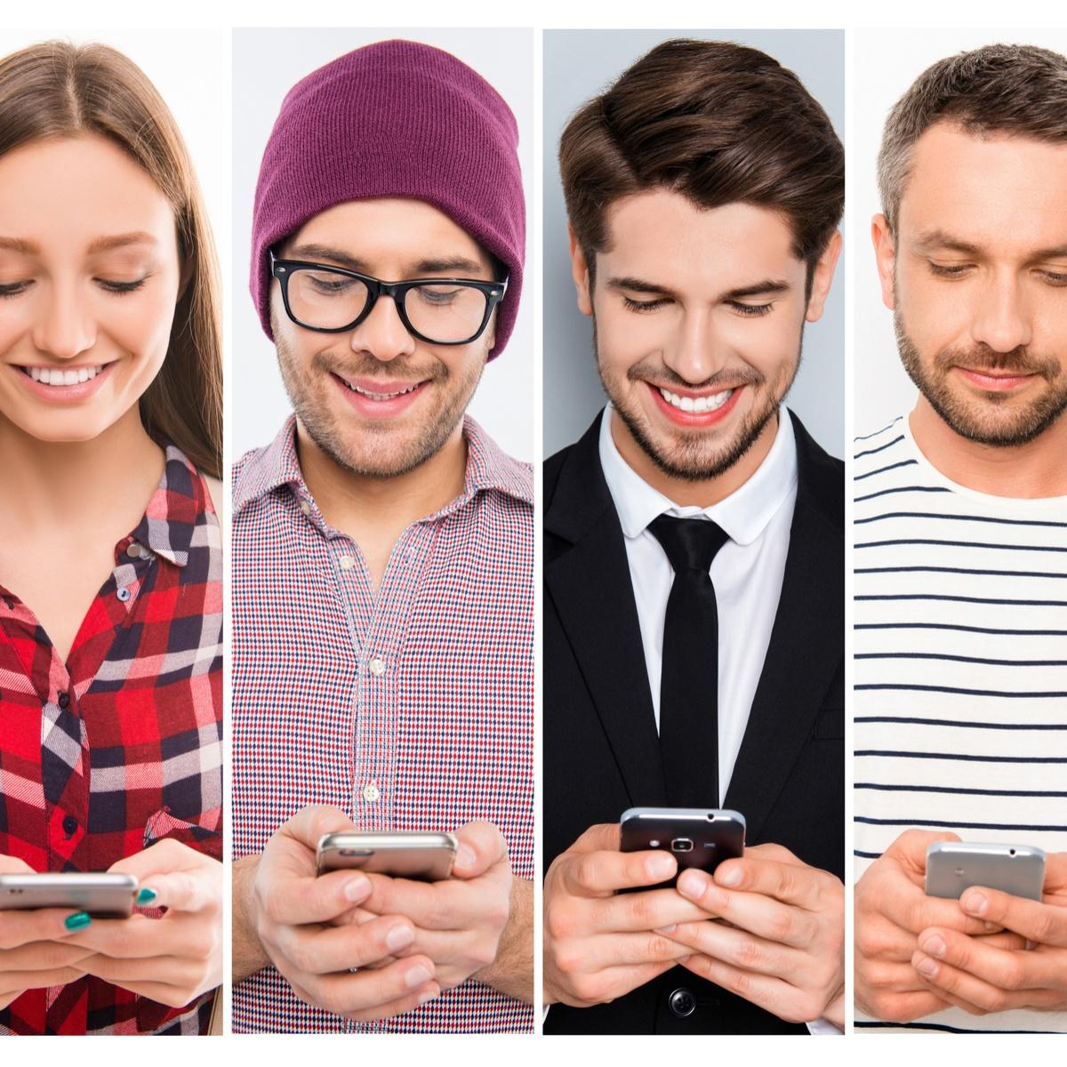 SMS Marketing en Servicios