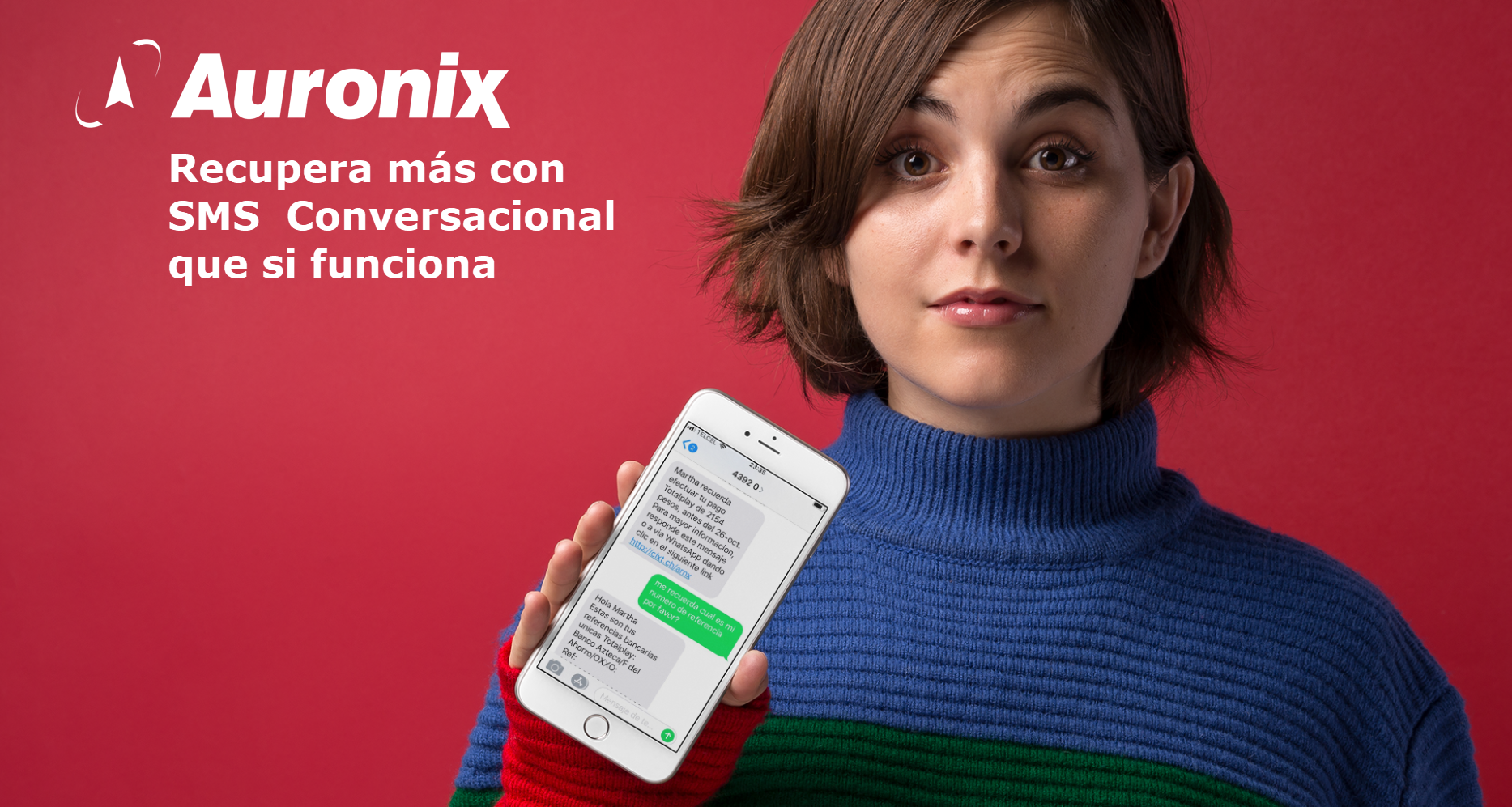 auronix-sms-conversacional-1