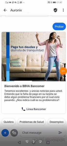 bbva-rcs-1