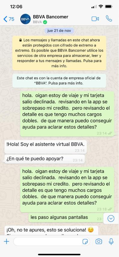bbva-whatsapp
