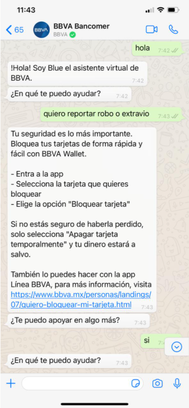 bbva-whatsapp3