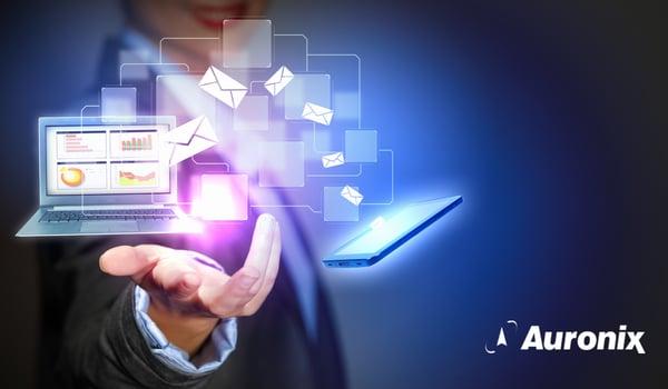 blog_auronix_cuando-es-el-mejor-momento-de-cambiar-de-proveedor-de-SMS-1