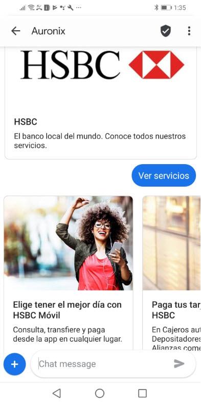 hsbc-rcs