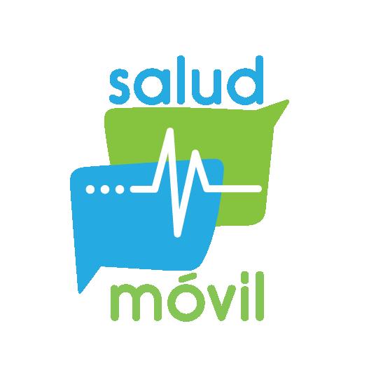 saludmovil_logovert-1.png