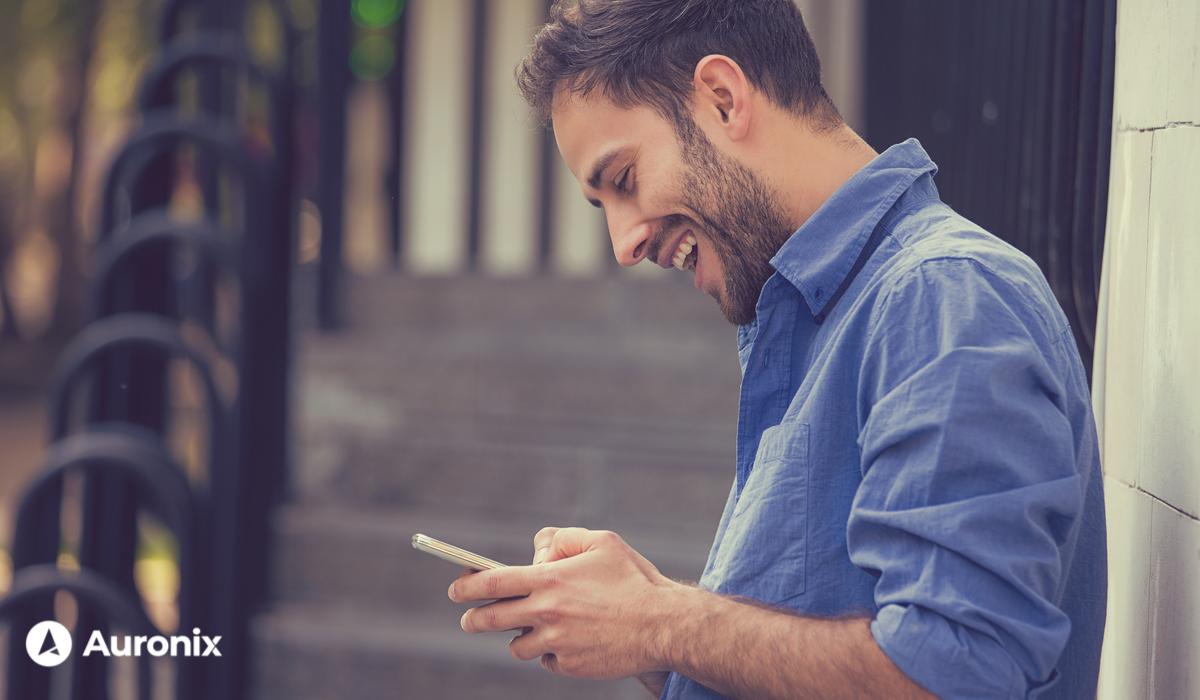 ¿Qué es el Conversational Commerce? Úsalo para vender más