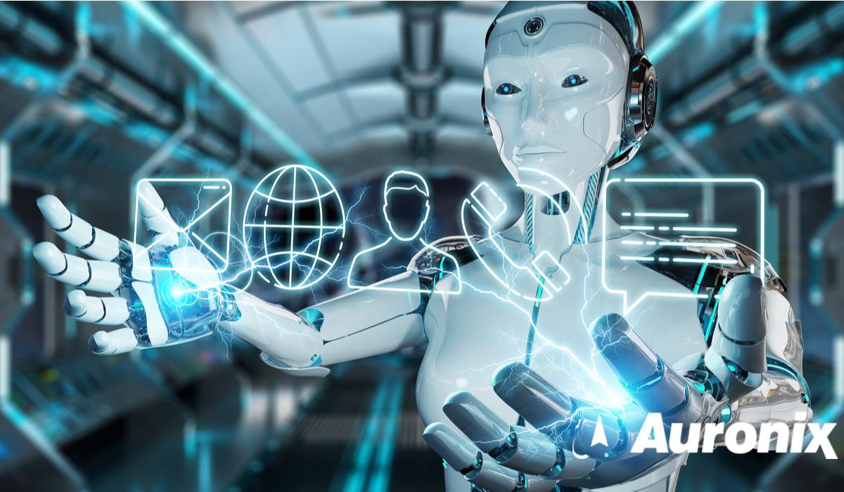 Los Bots: ¿tecnología de moda o un clásico que llegó para quedarse?