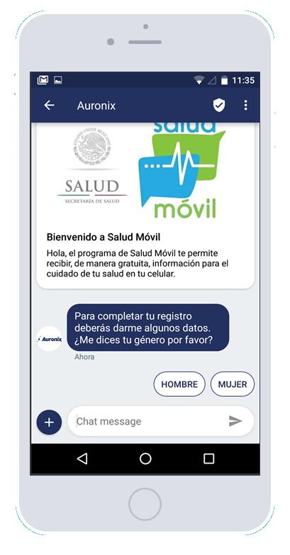Auronix-SaludMovil-RCS-1