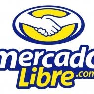 Mercado Libre