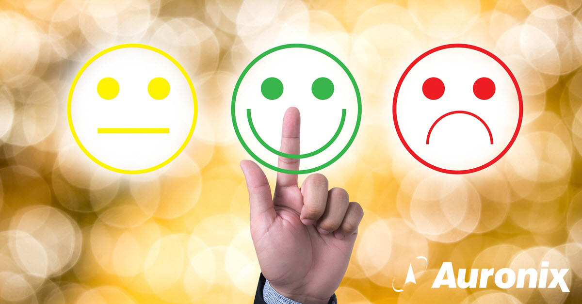 ¿Cómo mejorar la experiencia del cliente mediante frases asertivas?