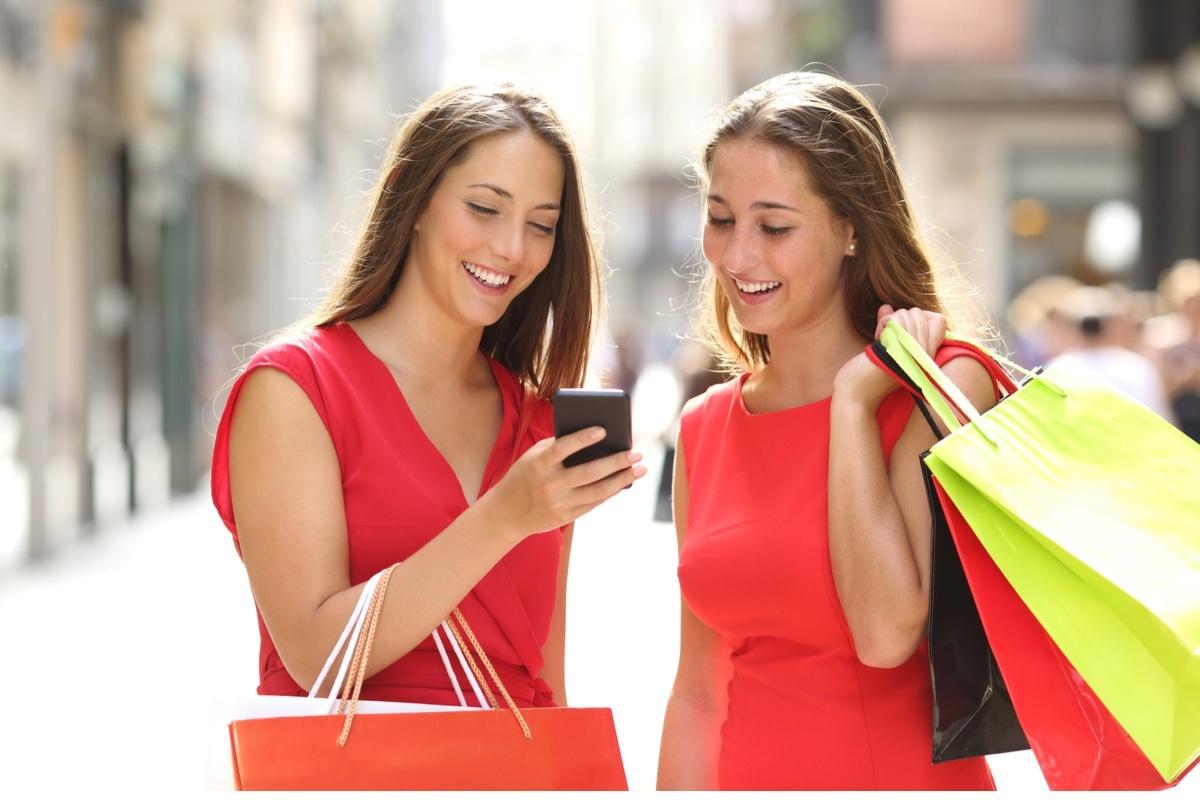 CalixtaSMS-Retail.jpg