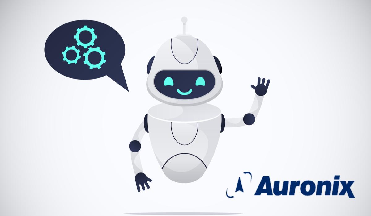ChatBot-MejoresPracticas-Auronix