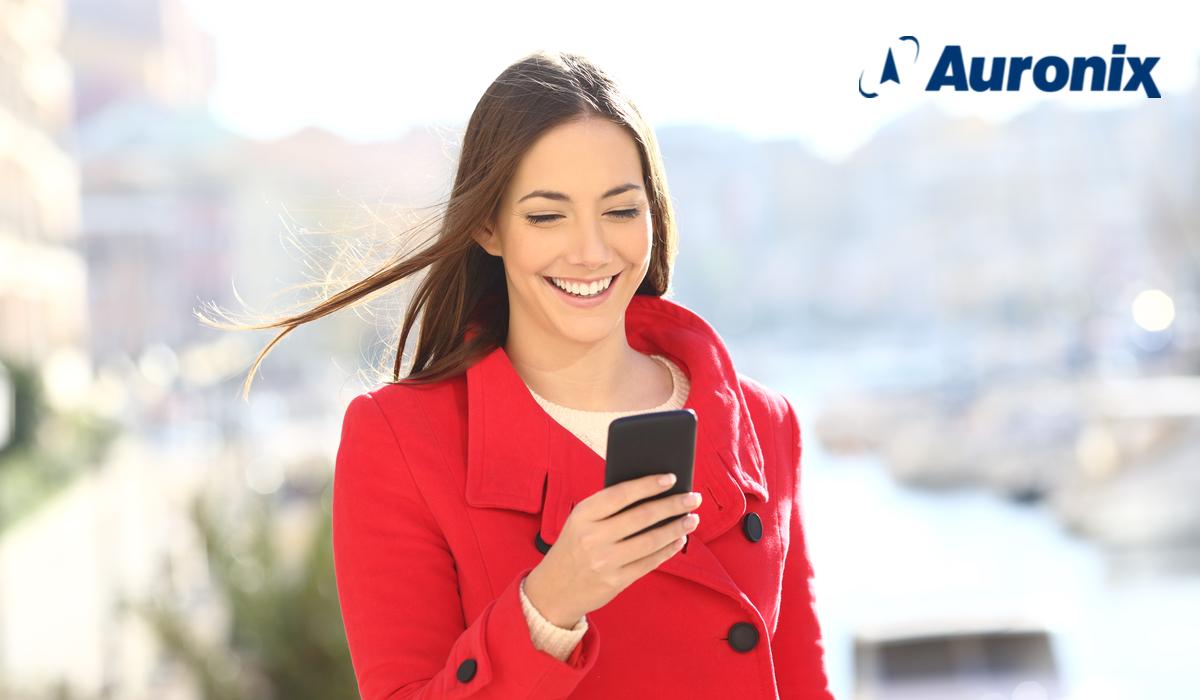 7 claves para elegir proveedores de SMS masivos