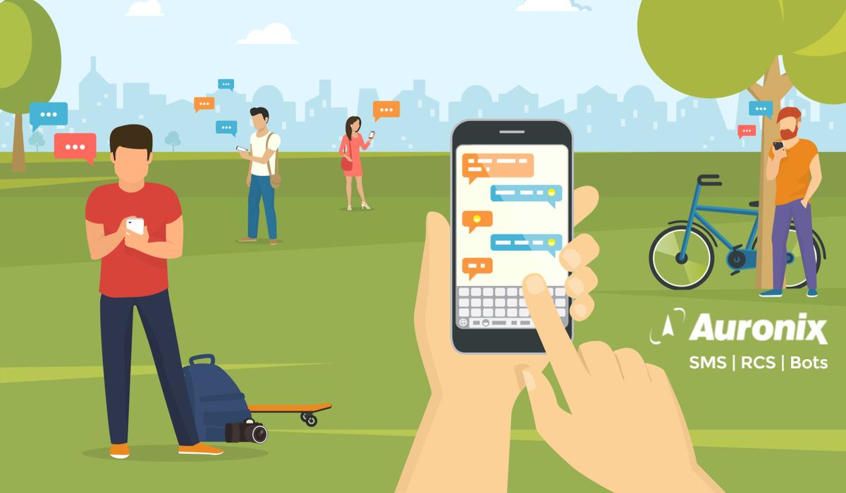 Los principales indicadores KPI en tu campaña de RCS o SMS masivos