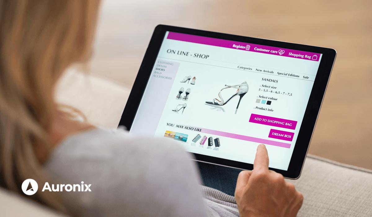 eCommerce y retail: cómo mejorar comunicación con el cliente