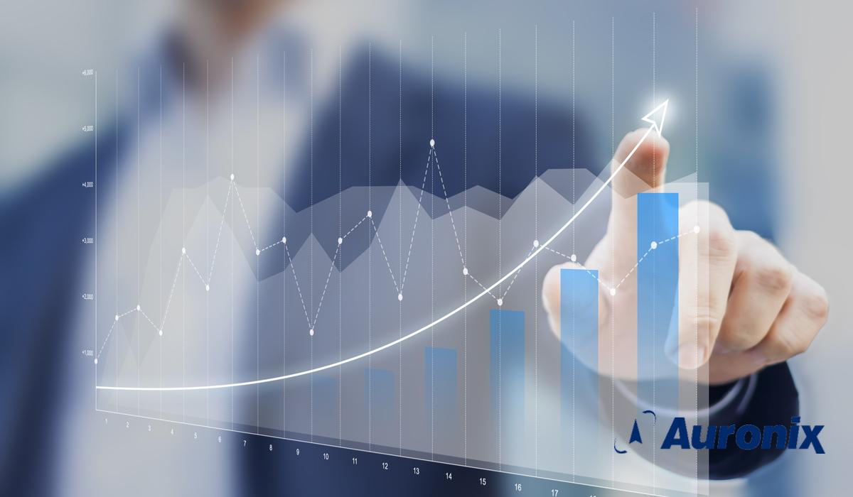 ¿Te miden por resultados?, maximiza tu bono siguiendo estos simples consejos en tu cobranza