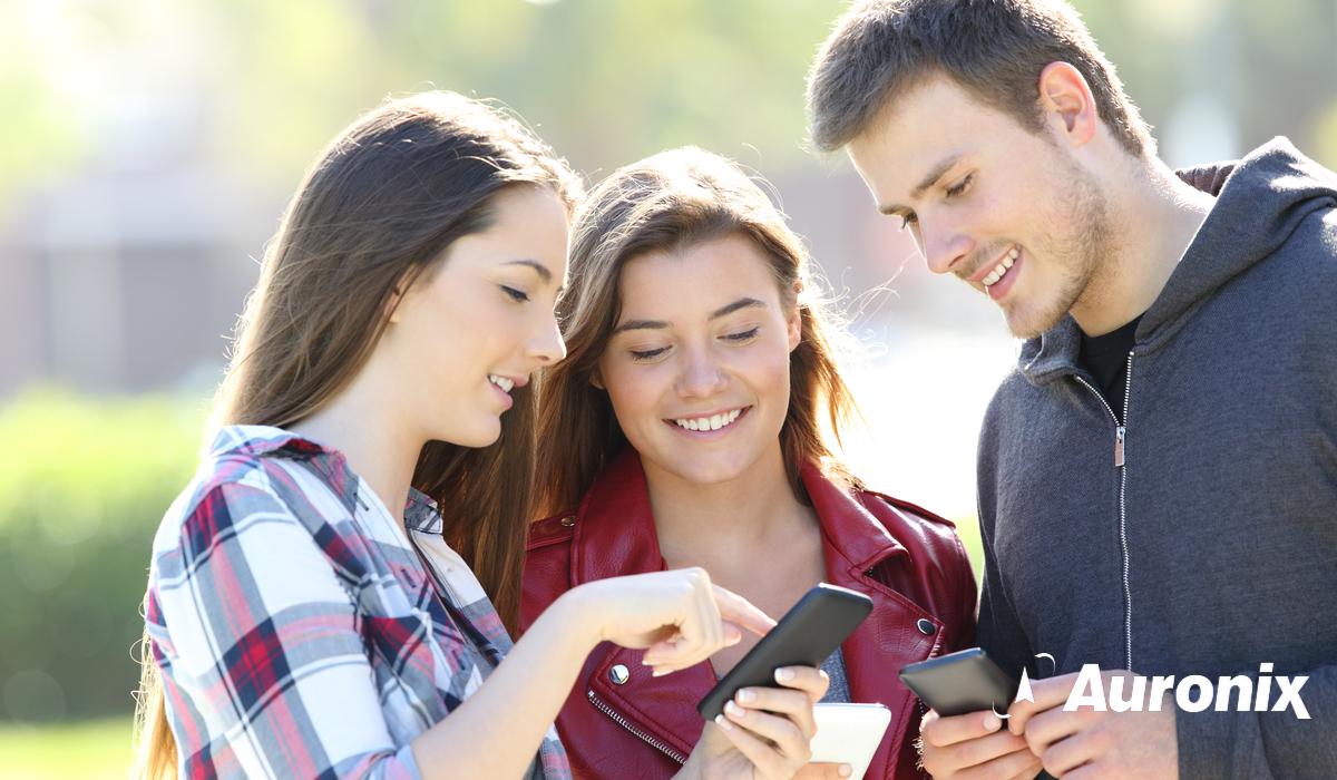 Todo lo que necesitas saber sobre utilizar SMS en tu empresa