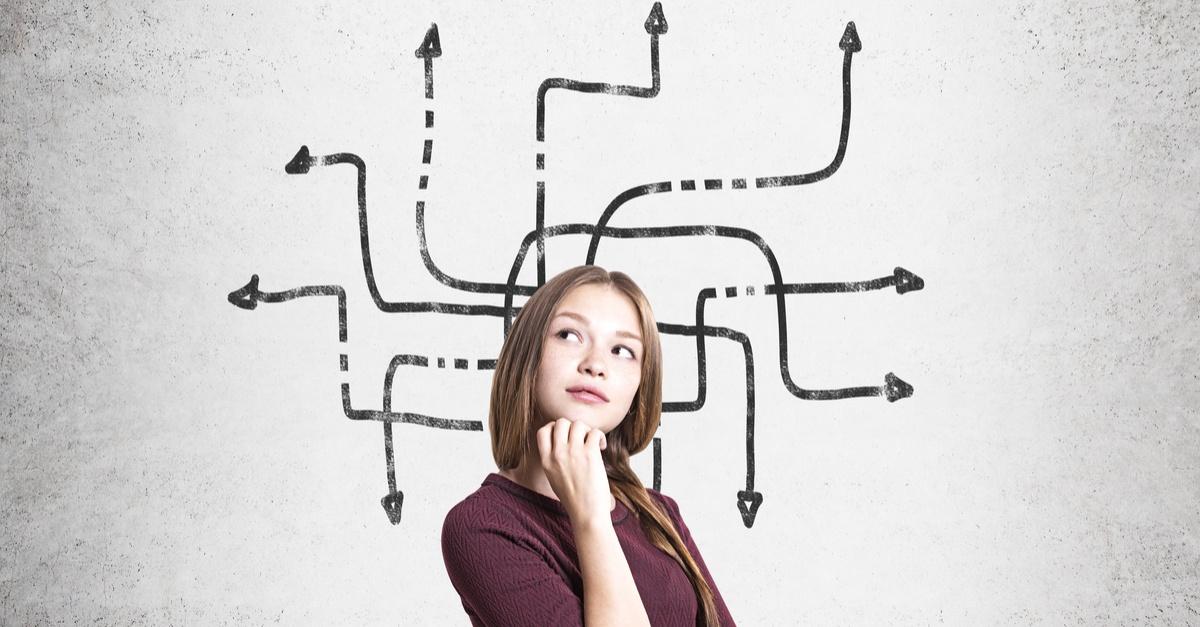 ¿Cómo elegir al mejor proveedor de SMS para mi empresa?