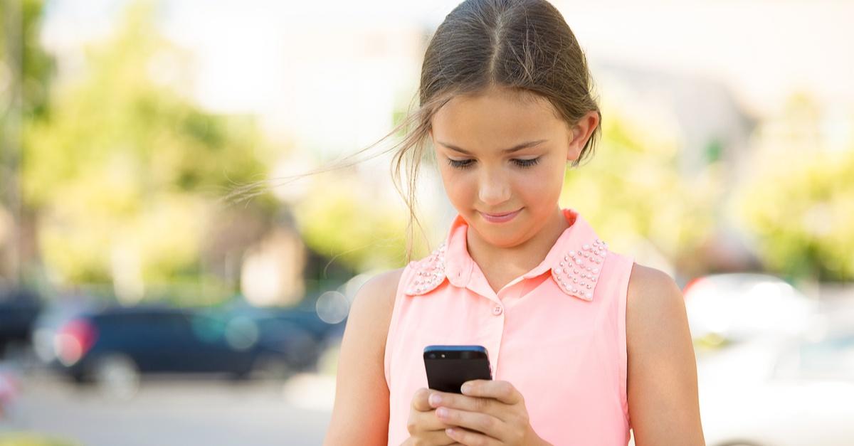 SMS Marketingjpg