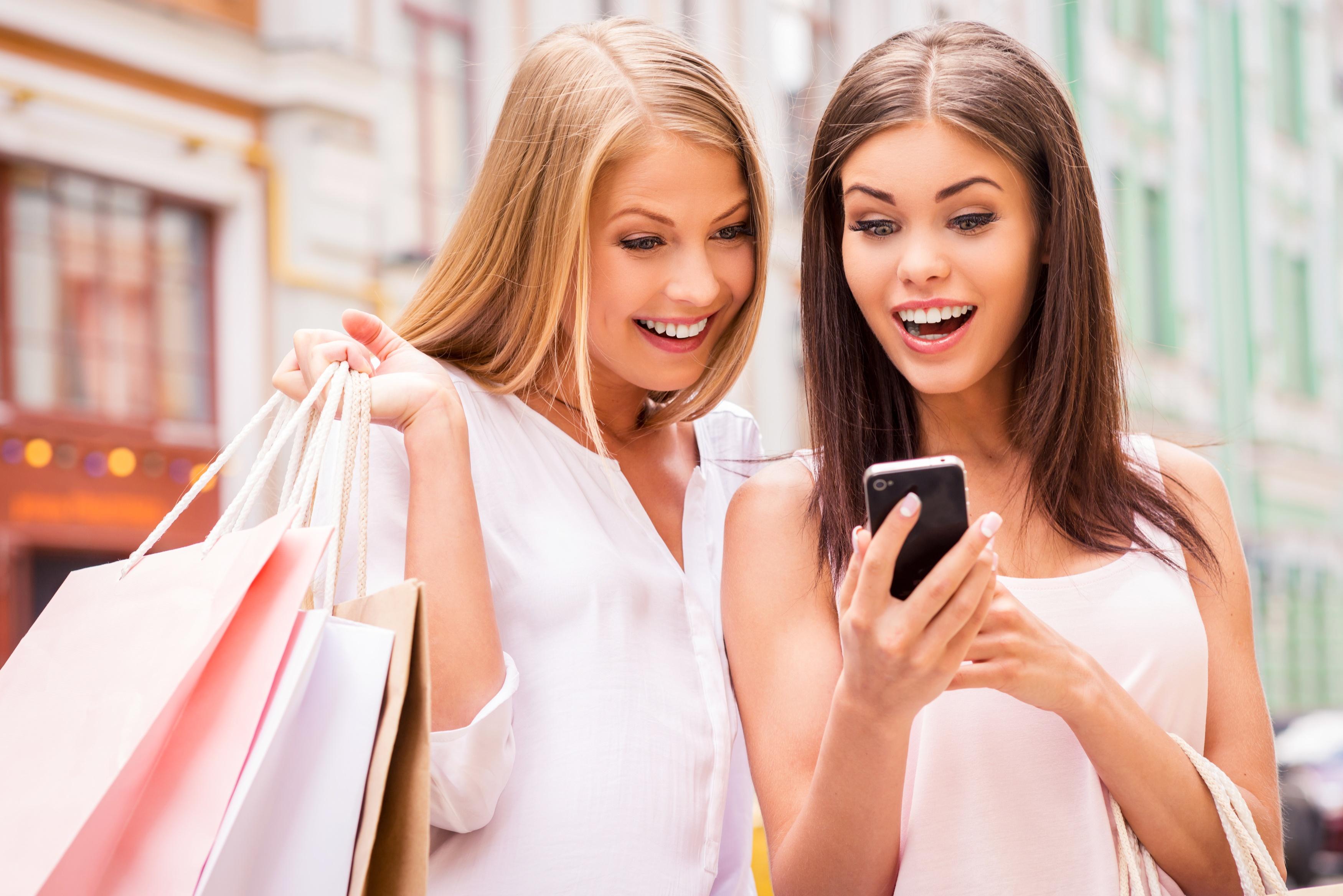 5 reglas para el éxito de tu campaña vía SMS