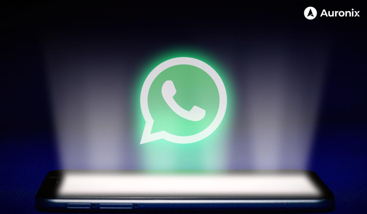 WhatsApp Business API permitirá enviar notificaciones no transaccionales en México