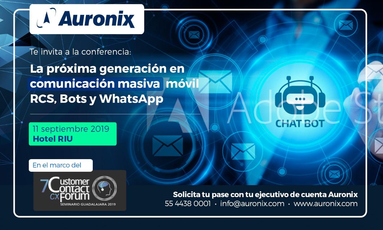 auronix-bots-whatspp-rcs-imt-guadalajara