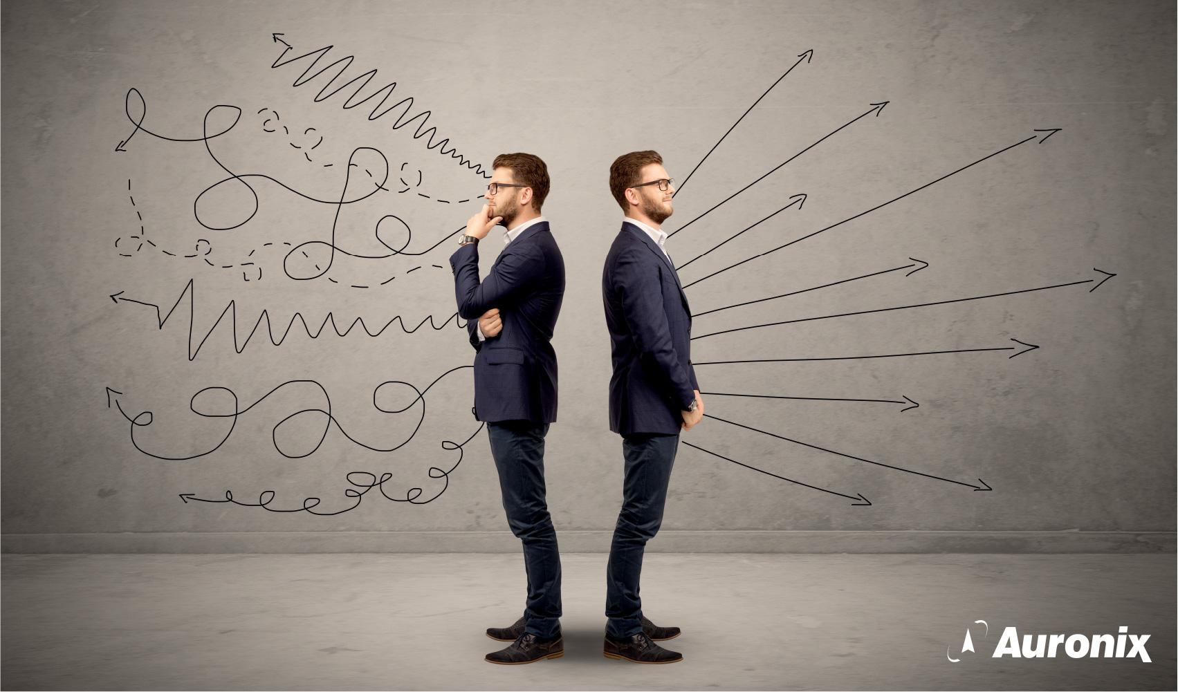 Factores que debes evaluar antes de contratar el servicio SMS