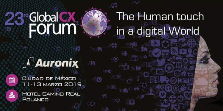 auronix-global-cx-contactforum