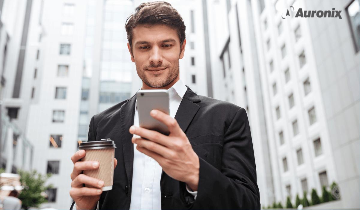 ¿Cómo establecer relaciones duraderas con los clientes?