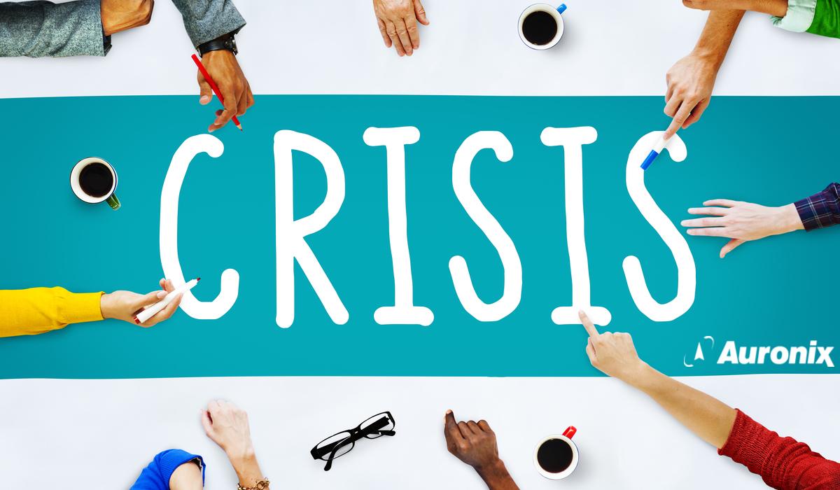 Coronavirus: Mejores prácticas de comunicación para empresas, durante una crisis de salud
