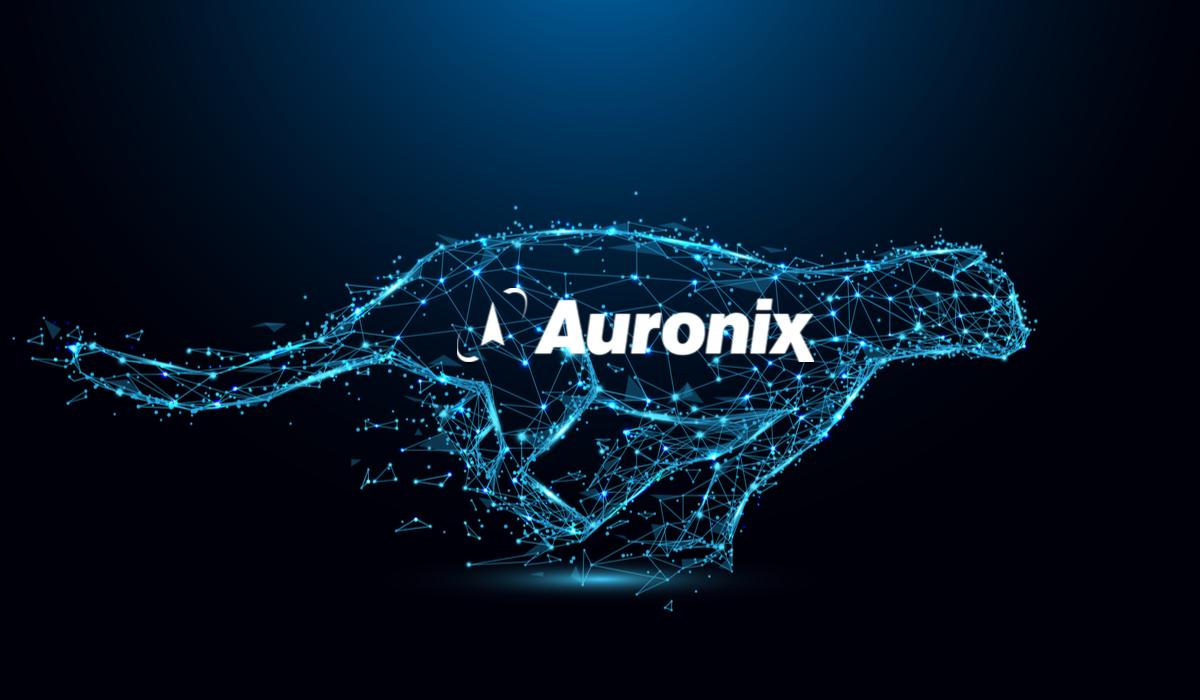 crisis-como adelantarse-auronix