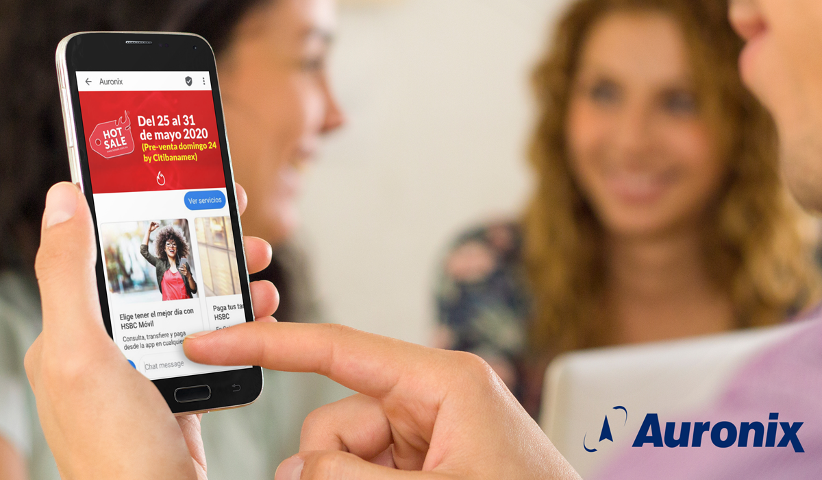 5 consejos para mejorar tus campañas a través de canales digitales