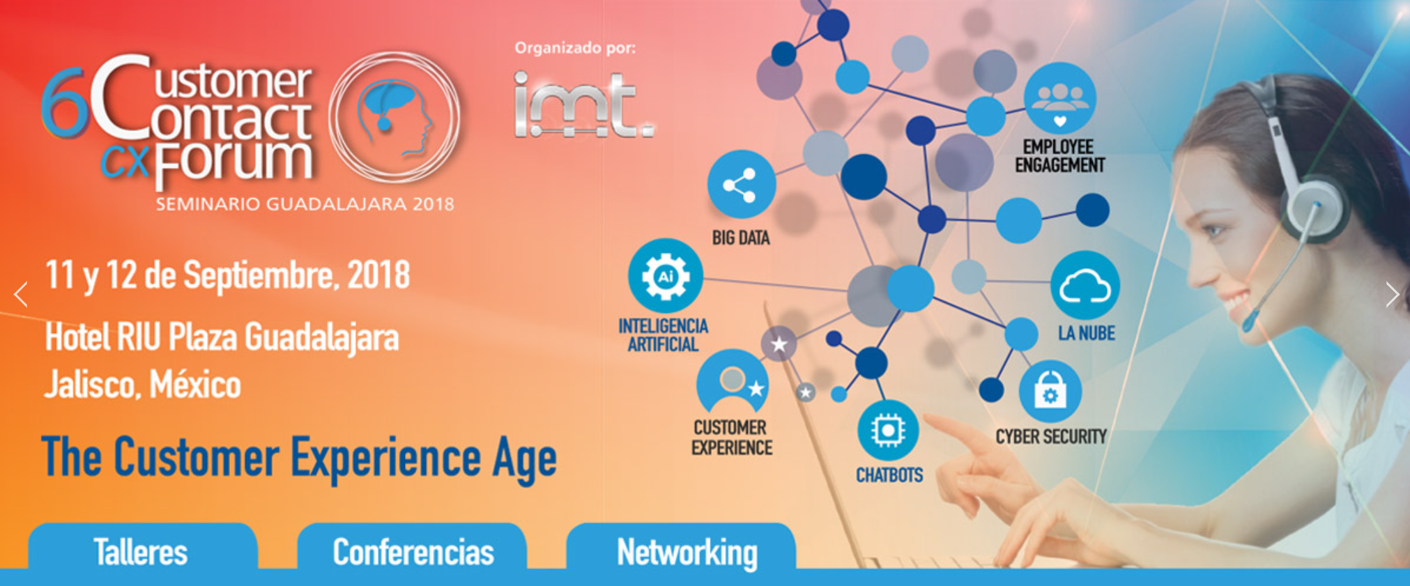 imt-customerexperienceage