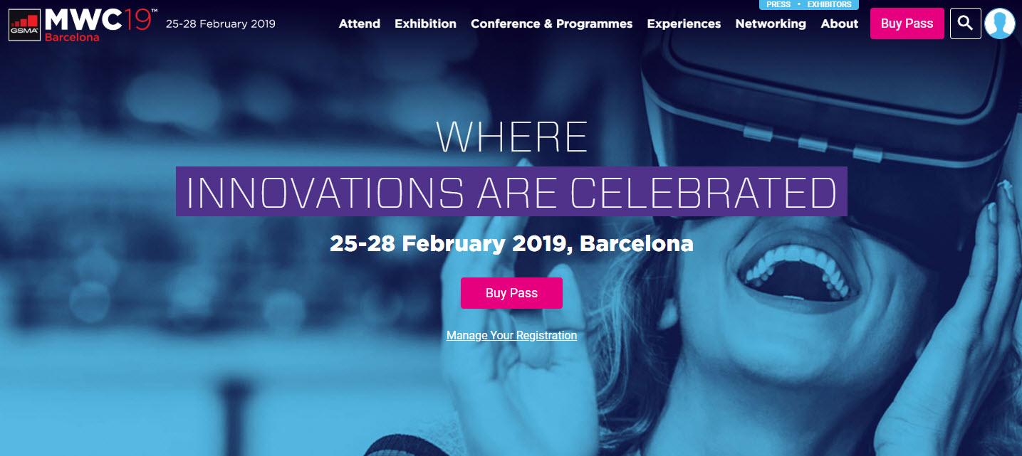 mobile-world-congress-2019a