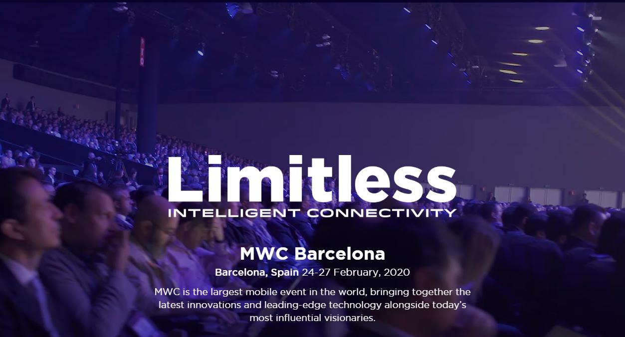 Auronix anuncia presentación de nuevos casos de uso RCS durante el Mobile World Congress Barcelona