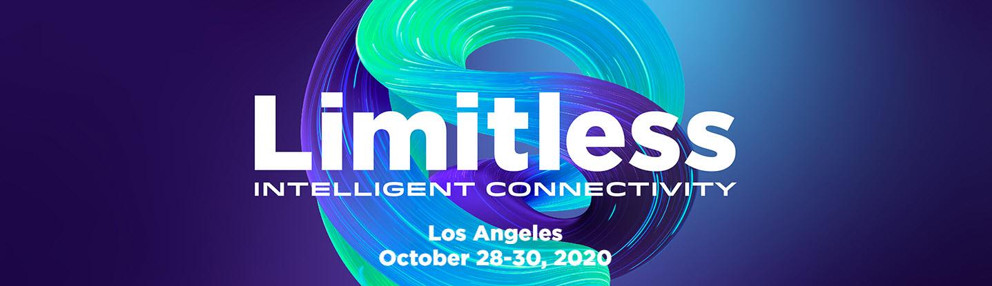 Mobile World Congress Barcelona se cancela, nos vemos en Los Angeles!