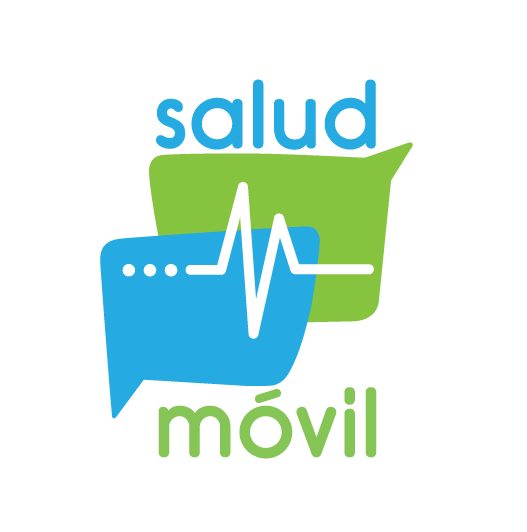 Salud Móvil