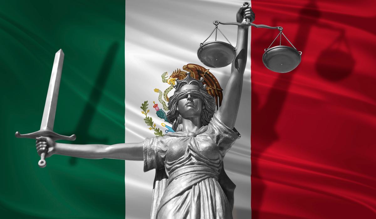 Necesidad de Salas de Juicios Orales Laborales en México