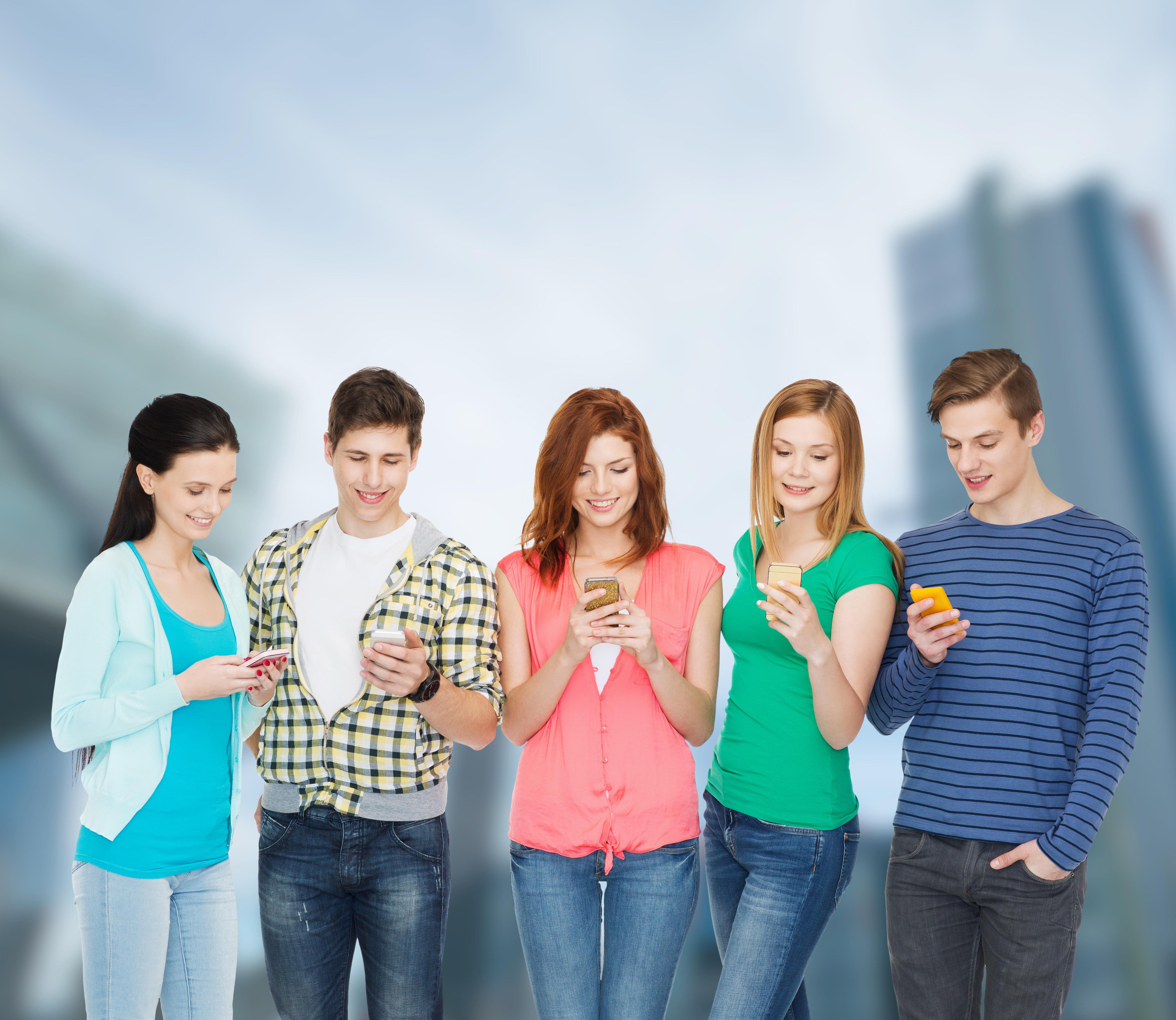 ¿Es realmente efectivo el SMS como medio de comunicación empresa cliente?