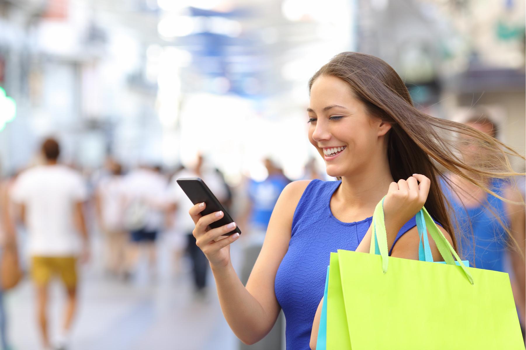 ¿Cómo utilizar los mensajes de texto para potenciar tus ventas?