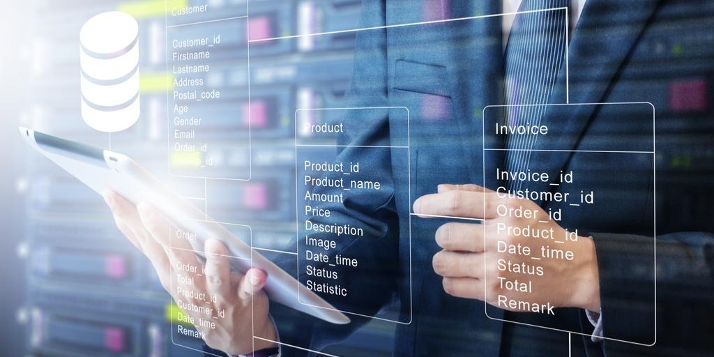 6 tips para mantener la base de datos de tus clientes limpia y actualizada