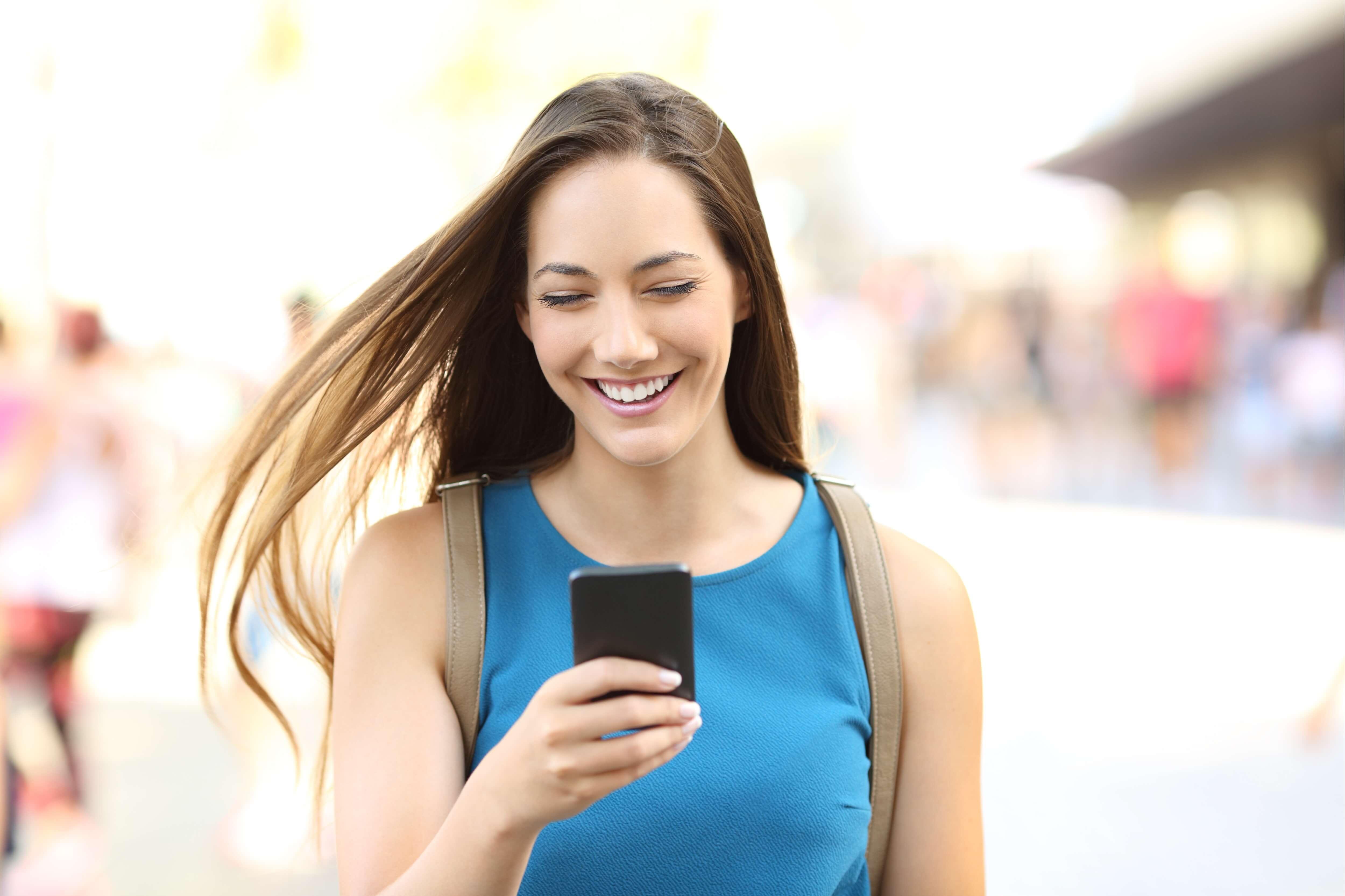 Auronix y Google presentarán nuevas soluciones de comunicación al móvil