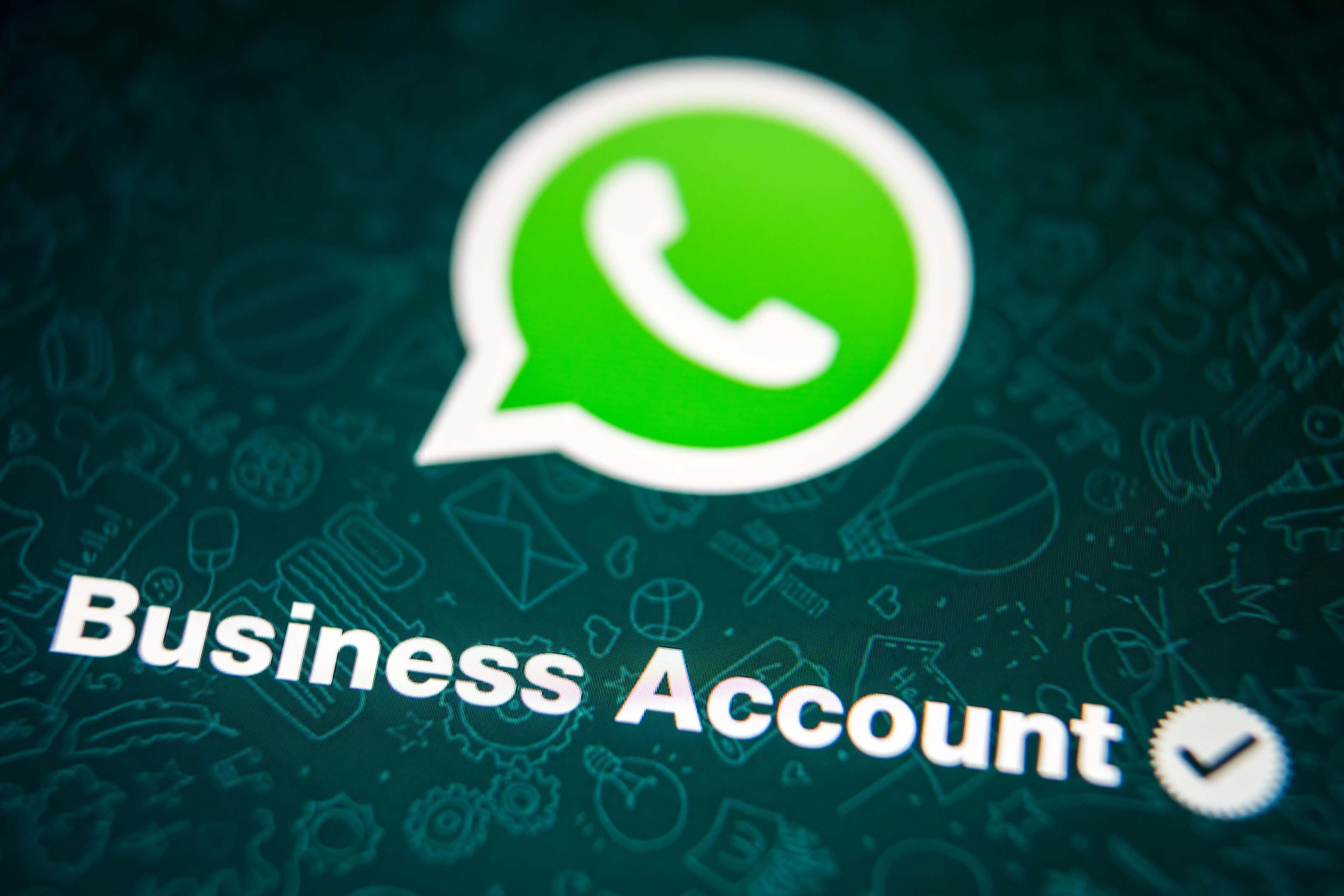 Cómo aprovechar WhatsApp API a tu empresa