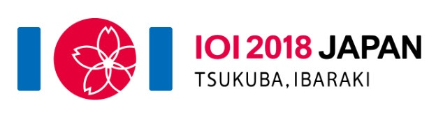 tuskuba-ioi2018